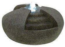 Europalms Wasserstein (83309161)