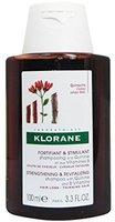 Klorane Shampoo Chinin / Quinine für dünnes Haar