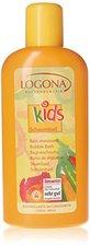 Logona Kids Schaumbad 400ml