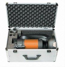 Baader Planetarium Koffer für NexStar SE 4 / 5