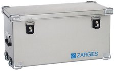 Zarges Rollbox K 412 Midi
