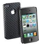 Cellular Line Carbon (iPhone 4)