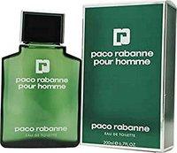 Paco Rabanne Eau Paco Rabanne Eau de Toilette (200 ml)
