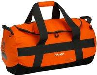 Vango Cargo 65