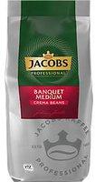 Jacobs Konsul Cafe Creme Bohnen