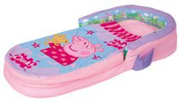 Worlds Apart My First Ready Bed Peppa Pig George