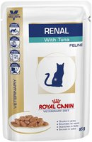 Royal Canin Renal Tuna (100 g)