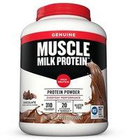 Cytosport Muscle Milk (2240g)