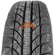 GT Radial Winterpro 175/55 R15 77T