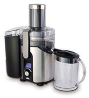 Solis Digital Juicer (92099)