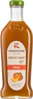 Riemerschmid Sirup Mango 0,5 Liter