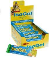 H5 Ltd. IsoGel (Box)