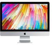 Apple iMac 21,5 Zoll (Core i7/ 8GB/ 1000 GB)