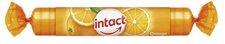 Intact Traubenzucker Orange PZN(1322013)