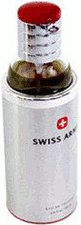 Victorinox Swiss Army for Men Eau de Toilette (100 ml)