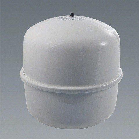 Reflex Ausdehnungsgefäß N 8 Liter