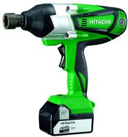 Hitachi WR 18DSHL(3.0L)
