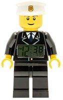 LEGO City Minifigur Polizist