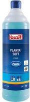 Buzil P 313 Planta Soft Allesreiniger 1 L