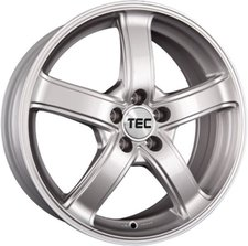 ASA Wheels TEC AS01 (7,5x17)