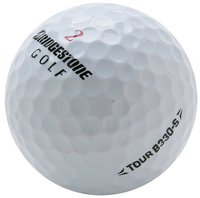 Titleist Golfball