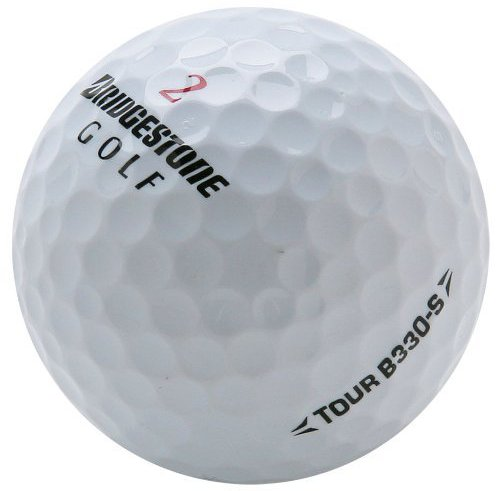 Titleist Golfball