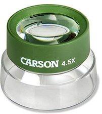 Carson Optical BugLoupe HU-55