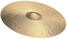 """Paiste Traditional Collection 18 """" Thin Crash"""