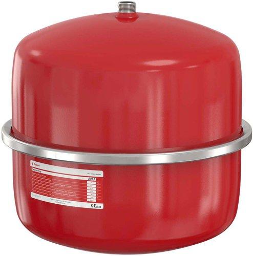 Flamco Wemefa Flexcon Top 25 Liter