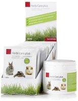 WDT Herbi Care Plus (30 g)