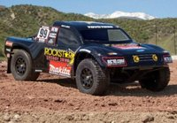 Team Associated SC10 RS RTR Rockstar/Makita (7049)
