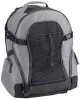 TENBA Shootout: Large Backpack