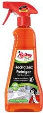 Poliboy Hochglanz Möbel Reiniger 375 ml