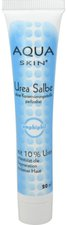 OTC Pharma Aqua Skin Urea Salbe (20 ml)