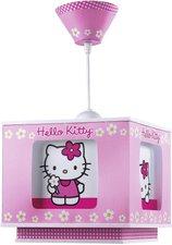 """Dalber Hängeleuchte  """"Hello Kitty """" (63252)"""