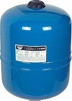 Zilmet Zilflex Hydro Plus 18 Liter