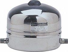 Zilmet Zilflex Hydro Plus Duo Inox 12 Liter