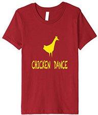 Kinder Oktoberfest T-Shirt