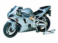Tamiya Yamaha YZF-R1 Taira Racing (14074)