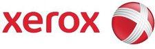 Xerox 3550ES3