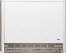 AEG WSP 7010