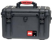 HPRC 4100