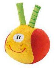 Sevi Ball Smile red (82281)