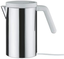 Alessi hot.it 0,8 Ltr. Weiß