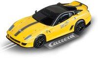 Carrera Go!!! - Ferrari 599XX Nürburgring 2010 No.97 (61215)