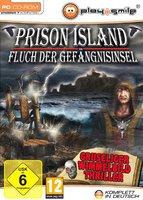 play&smile Prison Island: Der Fluch der Gefängnis-Insel (PC)