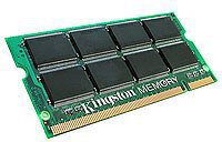 Kingston 512MB DIMM 533MHz PC2-4200