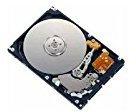 Fujitsu SATA Hot Plug 1TB (S26361-F3601-L100)