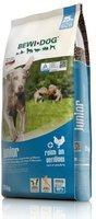 Bewi Dog Junior croc (15 kg)