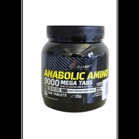 Olimp Anabolic Amino 9000 Mega Tabs (300 Stück)